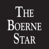 The Boerne Star