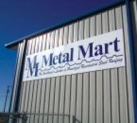 Metal Mart