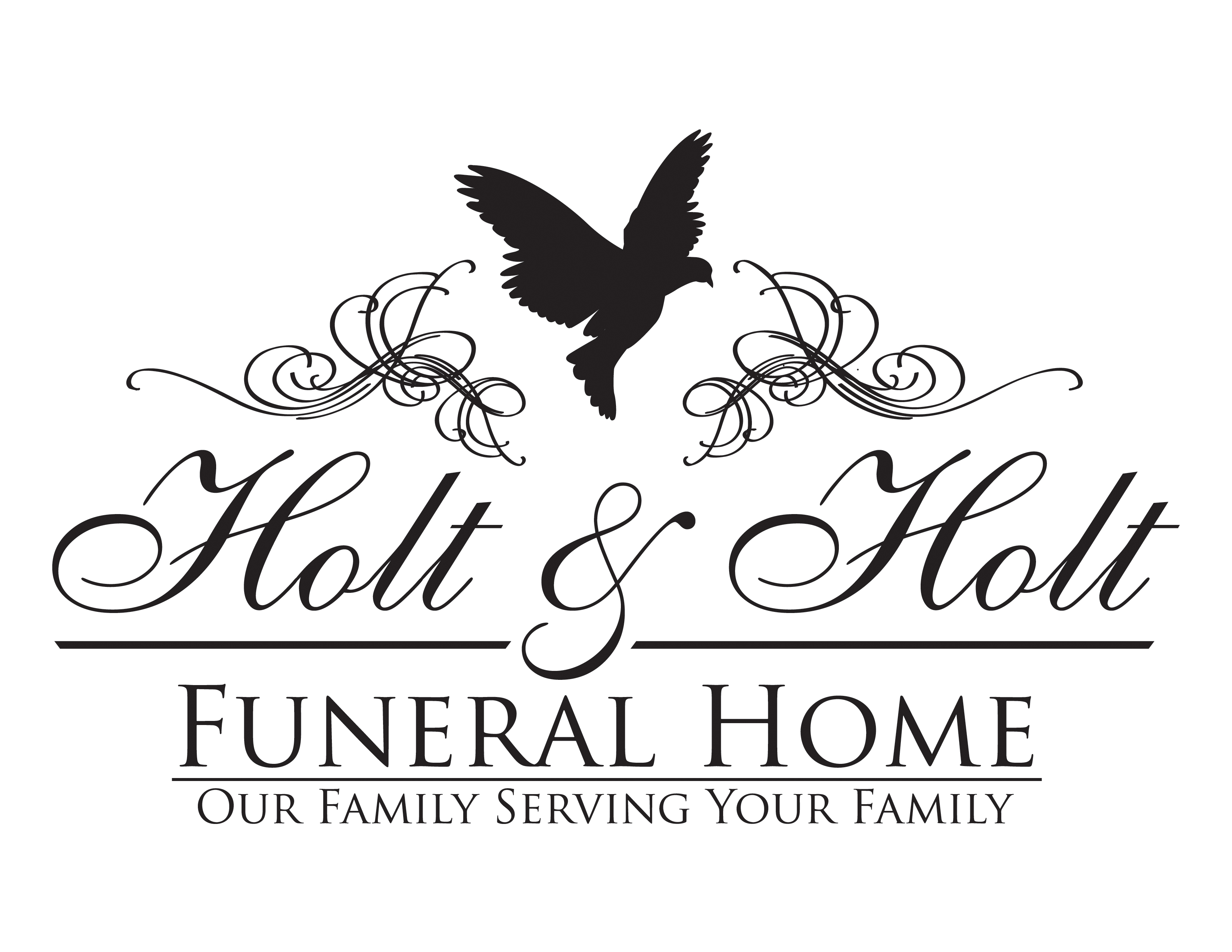 Holt & Holt Funeral Home of Boerne