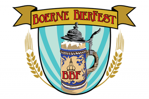 For more information go to www.boernebierfest.org